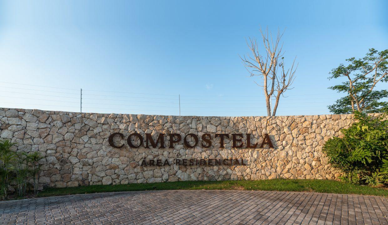 COMPOSTELA-15